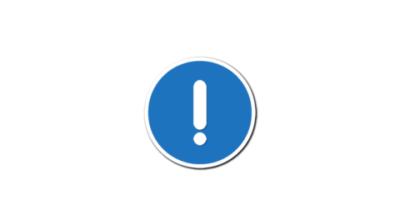ASL1 – Procedura Contact Scuole – disposizioni su quarantena